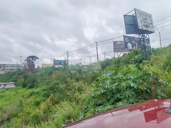 Terreno à venda em Atuba, Curitiba cod:152877 - Foto 16