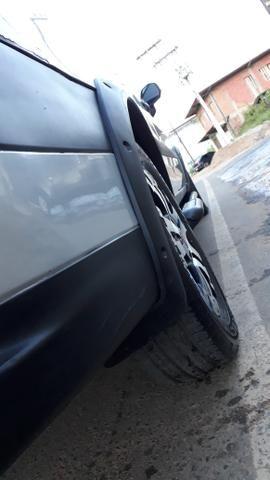 Fiat Strada Adventure Flex - Foto 8