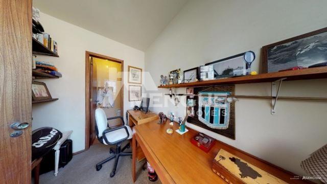 Apartamento à venda com 3 dormitórios em Moinhos de vento, Porto alegre cod:8532 - Foto 12