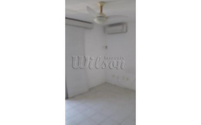 Venda ou Aluguel casa em condomínio fechado, 3 suites, Camboinhas Niterói - Foto 14