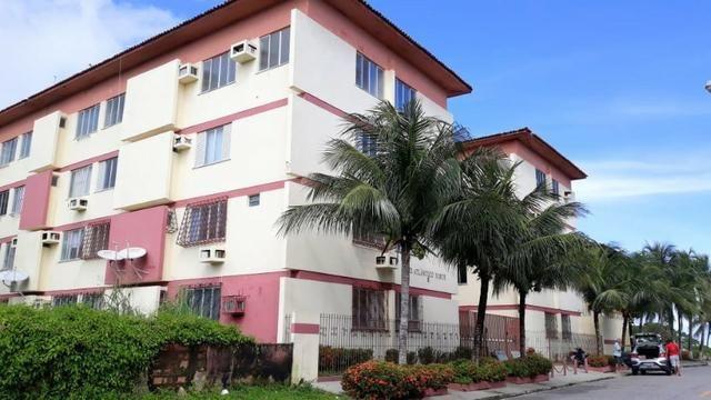 Vende-se Apartamento no Atlântico Norte em Salinópolis-PA - Foto 2