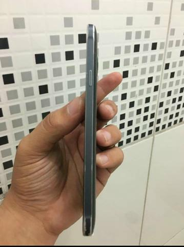 Troco Galaxy Note 4 32gb - Foto 3