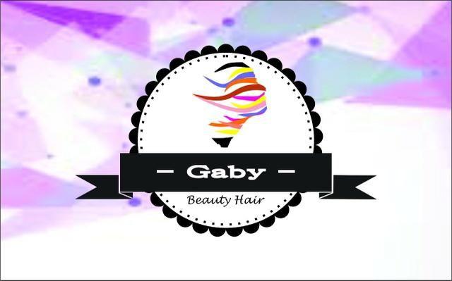 Salão Gaby Beauty Hair - Foto 2