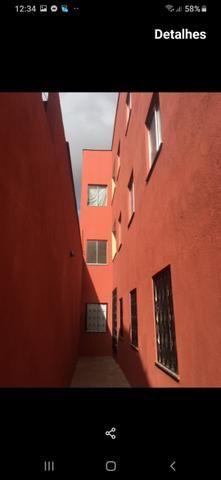 Apartamento sem burocracia apenas 01 calcao - Foto 3