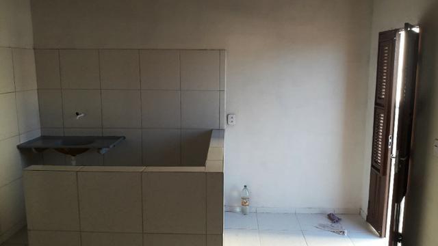 Apartamento - Alugar - Foto 2