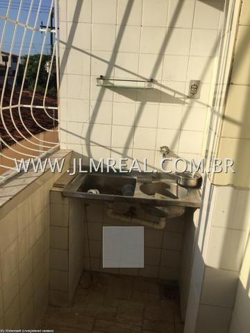 (Cod.:106 - Montese) - Vendo Apartamento 74m², 3 Quartos, 2 Vagas - Foto 13