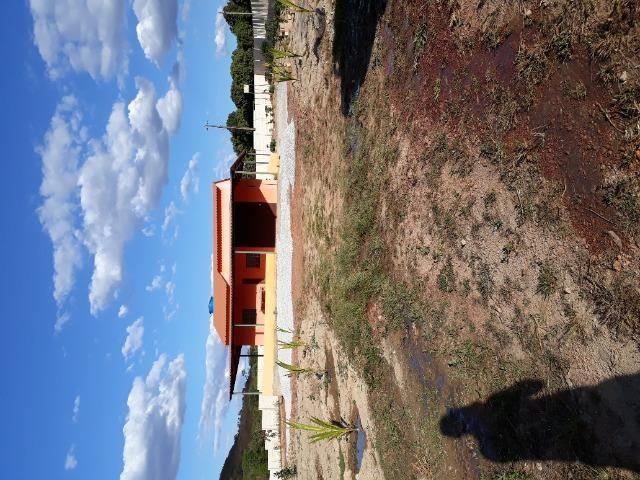 Chácara à venda em Águas Lindas - GO - Foto 14