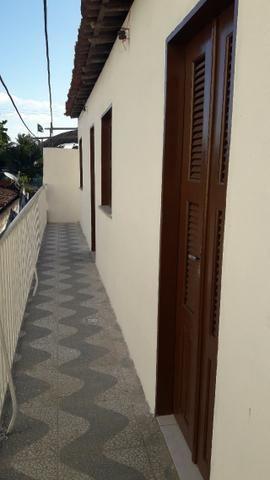 Apartamento - Alugar - Foto 5