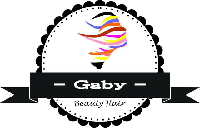 Salão Gaby Beauty Hair