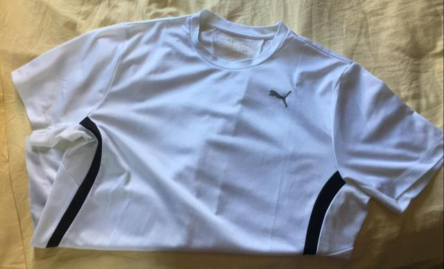 Camiseta Puma Cool Cell - Foto 3