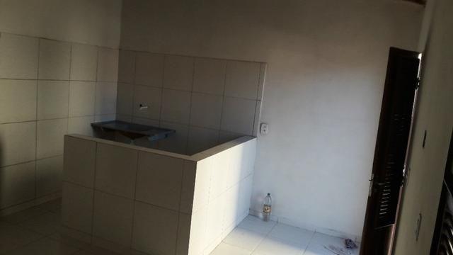 Apartamento - Alugar - Foto 4