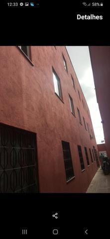 Apartamento sem burocracia apenas 01 calcao - Foto 2