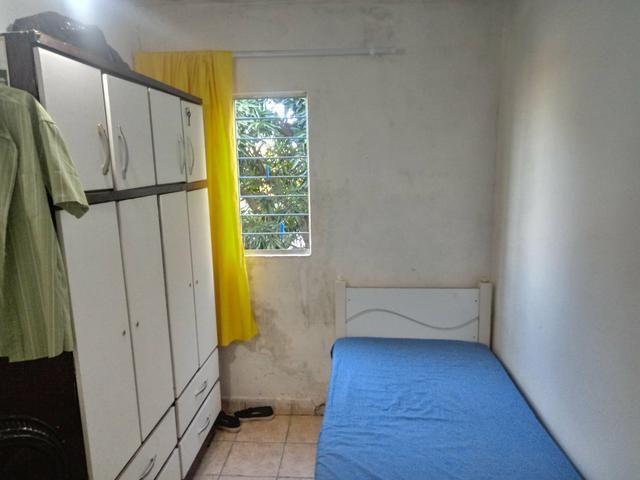 Casa grande 2 quartos no Ibura- Preço negociavel ligue - Foto 7