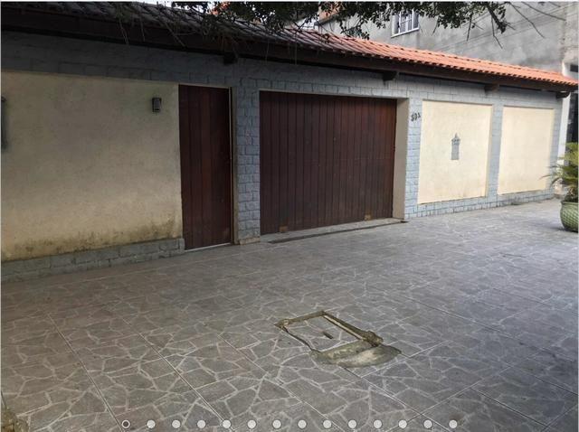 Casa imóvel comercial em Xerém (venda)