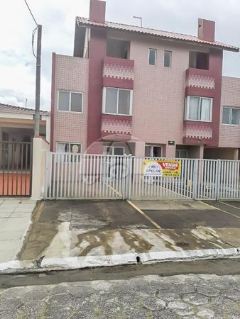 Apartamento à venda com 2 dormitórios em Gaivotas, Matinhos cod:140899 - Foto 11