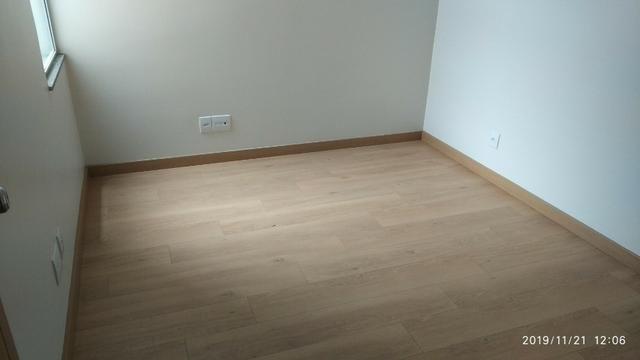 Cobertura Bairro Cidade Nova, 134 m², 3 quartos/suíte. Sacada. Valor 275 mil - Foto 13