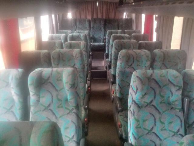 Micro onibus 914 - Foto 4