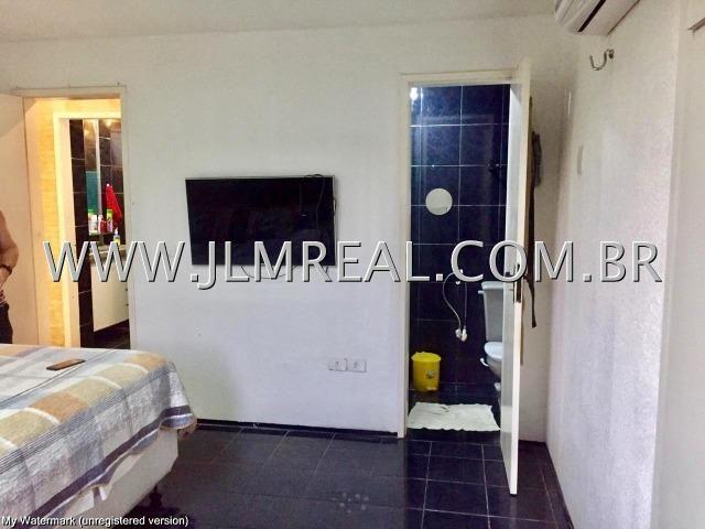 (Cod.:111 - Vila União) - Vendo Apartamento 110m², 3 Quartos, 2 Suítes - Foto 3