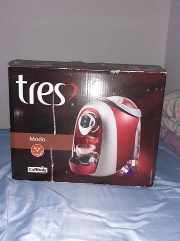 Máquina de Café Três Corações R$ 250,00 - Foto 3