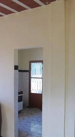 Baixou!!! Casa em Austin/Nova Iguaçu - Legalizada - Foto 4
