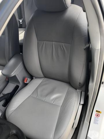 Toyota Corolla XEI 2.0 EXTRA - Foto 12