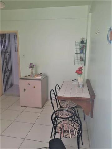 Vende-se Apartamento no Atlântico Norte em Salinópolis-PA - Foto 12