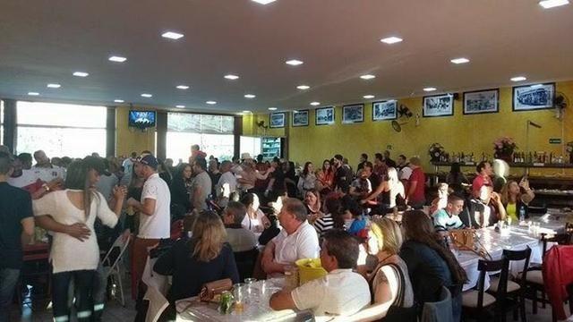 Restaurante/Salão Para eventos todo equipado e pronto para trabalhar - Foto 6