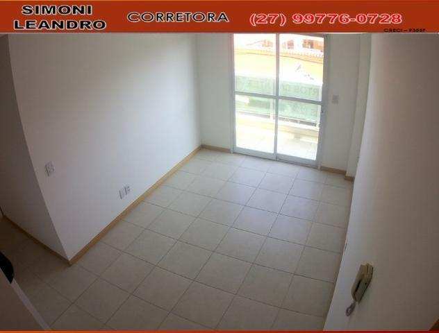 SCL ? 49 - Condomínio Serra Mar? Alugo Apartamento 2 qtos
