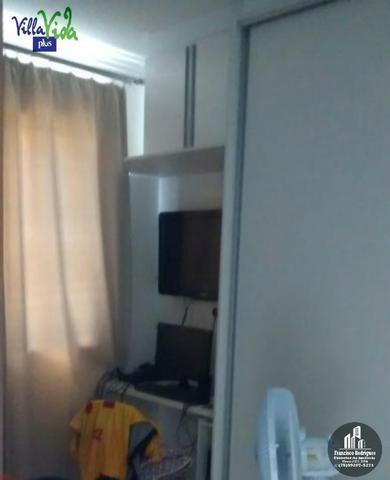 Ótimo Apartamento para Venda -na Conceição - Foto 10
