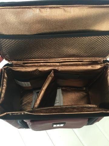 Bolsa Térmica 2go Bag Sport Pro (NOVA) - Foto 3