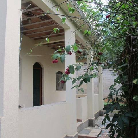 Baixou!!! Casa em Austin/Nova Iguaçu - Legalizada - Foto 6