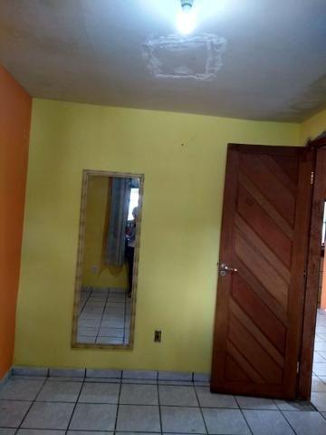 Casa duplex em Alberto Maia/Camaragibe - Foto 9