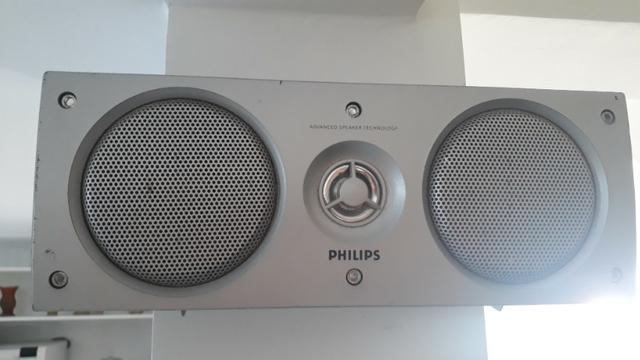 Home theater Philips - Foto 2