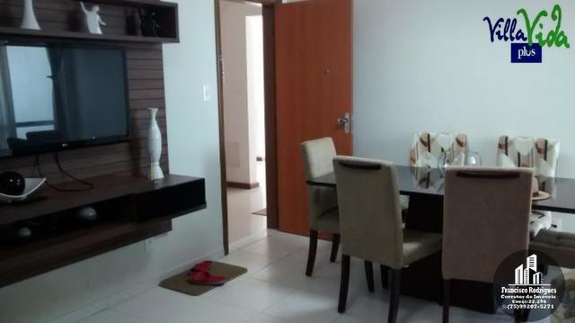 Ótimo Apartamento para Venda -na Conceição - Foto 7
