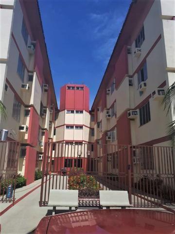 Vende-se Apartamento no Atlântico Norte em Salinópolis-PA - Foto 5