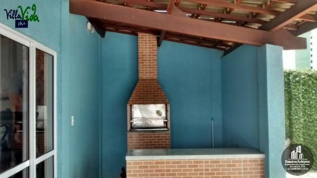 Ótimo Apartamento para Venda -na Conceição - Foto 12