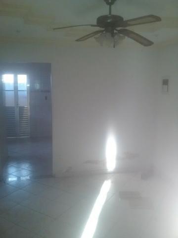 Casa 03 dormitórios, 2 banheiros, garagem para 3 carros- Ibura - Lagoa Encantada - Foto 3