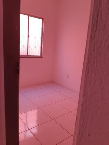 Apartamento sem burocracia apenas 01 calcao - Foto 12