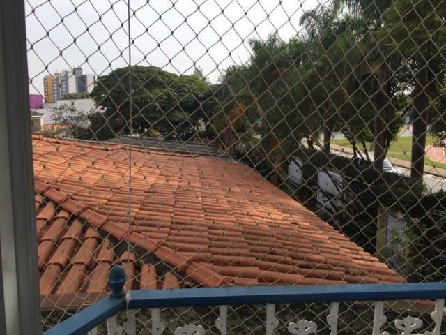 Apartamento a venda no Condomínio Vila dos Inglezes, Sorocaba, 2 dormitórios - Foto 19