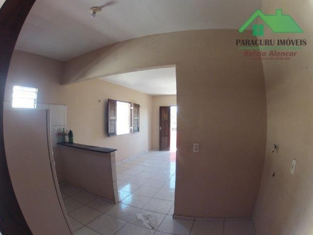 Apartamento de uma suite próximo da Av Antonio Sales em Paracuru - Foto 5