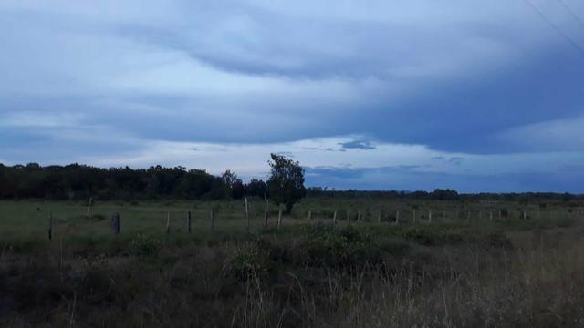 Vende- se um terreno ou troca por casa em Boa Vista - Foto 4