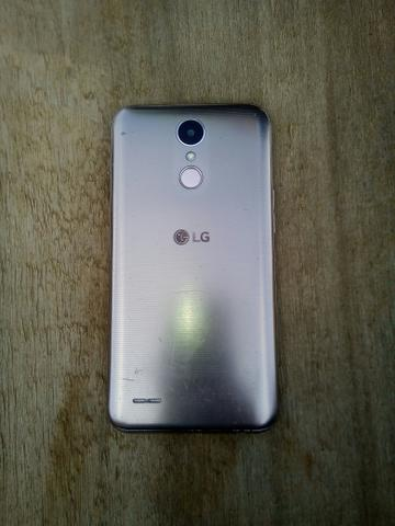 Celular LG k10 - Foto 4