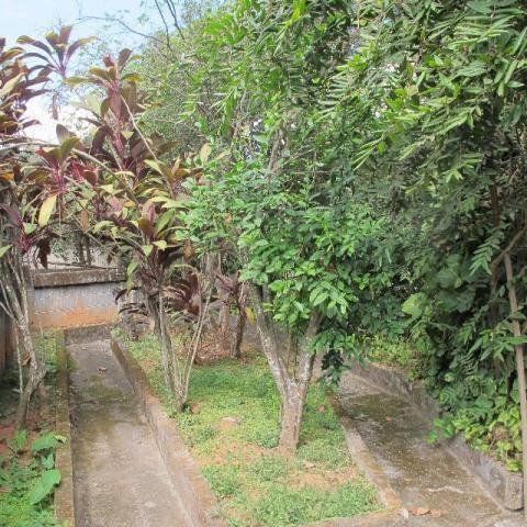 Baixou!!! Casa em Austin/Nova Iguaçu - Legalizada - Foto 9