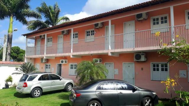 Vendo Unidades de Pousada no Condomínio Guaxinim em Salinópolis-PA