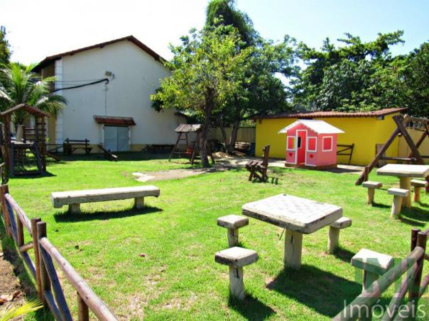 Casa, Jardim Primavera, Duque de Caxias-RJ - Foto 3
