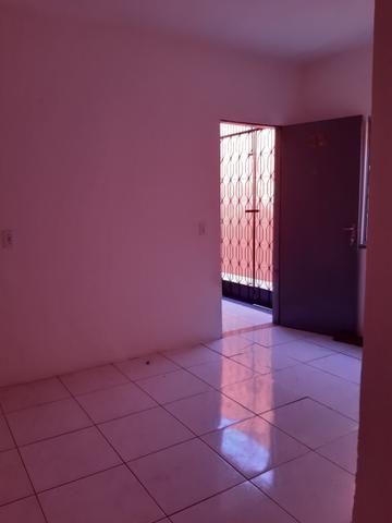 Apartamento sem burocracia apenas 01 calcao - Foto 13