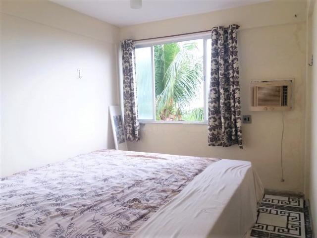 Vende-se Apartamento no Atlântico Norte em Salinópolis-PA - Foto 14