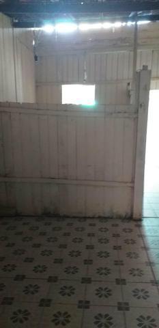 Casa na passagem Pará px a Conselheiro - Foto 3