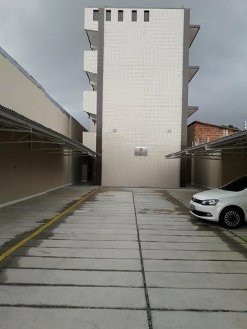 Aptos na R: Hugo Victor n°431, Antonio Bezerra, 2 quartos, sala, cozinha, e 1 banheiro - Foto 10