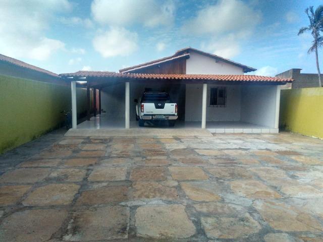 Casa Luis Correia